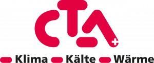 Logo CTA_dt_rgb_2480x1016_210x86mm