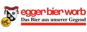 LogoEggerBier