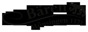Logo_Baeren_Muensingen_def