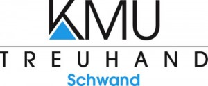 Logo_KMU_Schwand_NEU_1