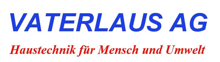 Logo_Vaterlaus