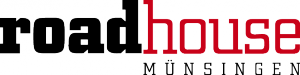 Logo_roadhouse_muensingen_FINAL_