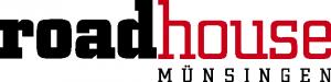 Logo_roadhouse_muensingen_FINAL_