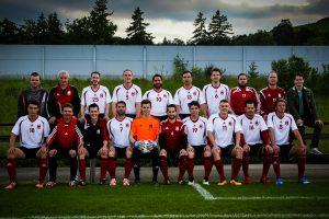 Mannschaftsfoto 4.Liga_1