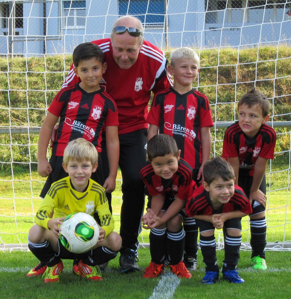 mannschaftsfoto-fussballschule-1a