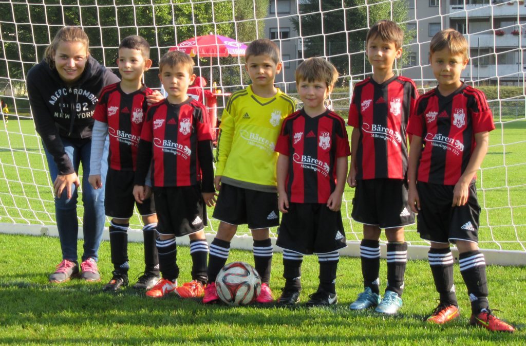 mannschaftsfoto-fussballschule-2a