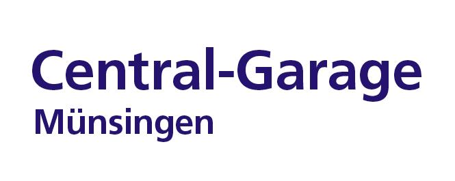 centralgarage_Logo_Neu_01