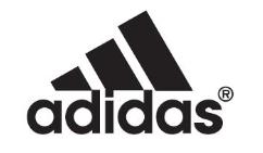 logo_adidas1