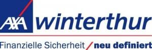 logo_axa winterthur