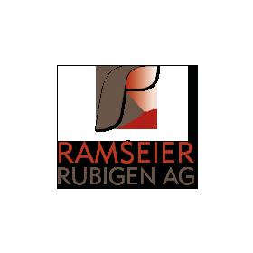 logo_ramseier